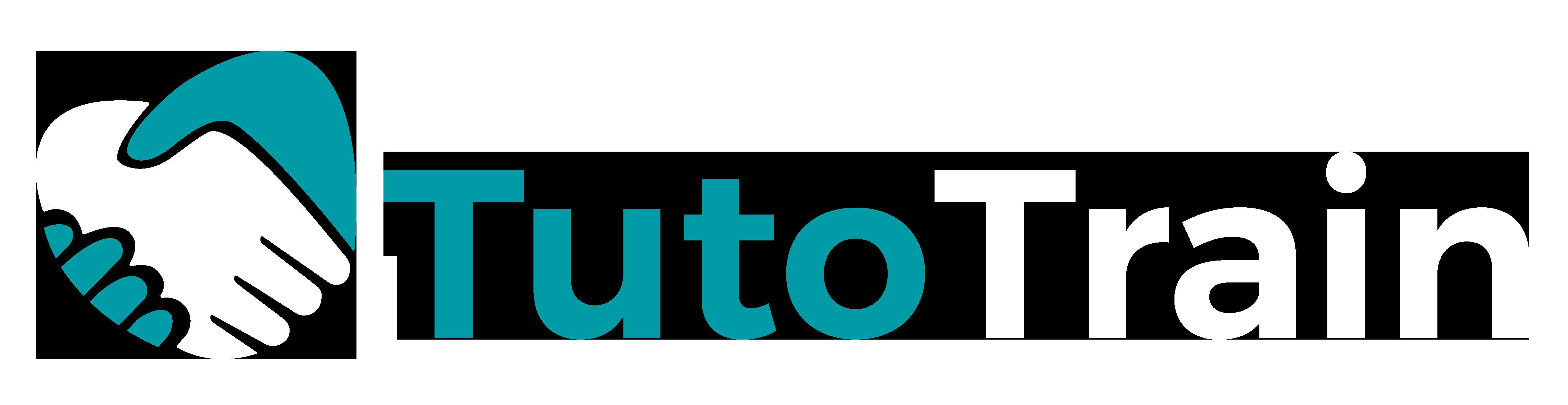 TutoTrain